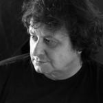 Jordi Virallonga: 35 anys de poesia