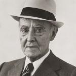 Recordem Josep Vicenç Foix