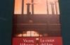 Cicle de lectura novel·les de la Guerra Civil Espanyola: La ciutat del fum