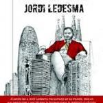 La Biblioteca El Carmel-Juan Marsé recomana… El diablo en cada esquina