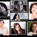 La Biblioteca Horta-Can Mariner recomana… Veus de dona en la dramatúrgia catalana (II)