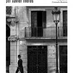 La BAB recomana… Tots els meus carrers, de Xavier Theros