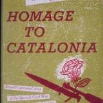 Cicle de lectura novel·les de la Guerra Civil Espanyola: Homenatge a Catalunya