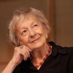5 anys sense Wislawa Szymborska