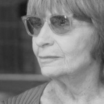Antònia Vicens escriu el poema del Dia Mundial de la Poesia