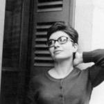 Poesia i dansa: evitant la línia recta