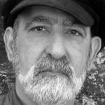 Alberto Manzano, poeta