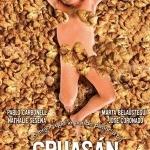 Barcelona cinema… Lo mejor que le puede pasar a un cruasán (Paco Mir, 2003)