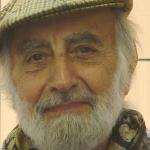 L'Alquimista: cançons, poemes i textos dramàtics de Josep Palau i Fabre
