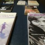 En record de Montserrat Roig