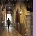 Ruta Barcelona. Llibre dels passatges. Presentació