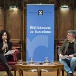 La Biblioteca Horta-Can Mariner recomana… Yasmina Reza (I)