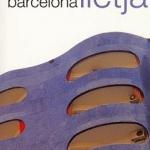 La Biblioteca El Carmel-Juan Marsé recomana…La Barcelona lletja