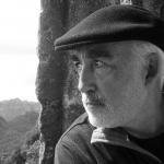 Sessió oberta del Club de Lectura de Novel·la Barcelonina amb Juan Miñana