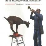 La Biblioteca El Carmel – Juan Marsé recomana: Esplendor i glòria de la Internacional Papanates, de Quim Monzó