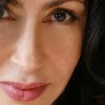 La Biblioteca Horta-Can Mariner recomana… Yasmina Reza (II)