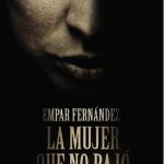La Biblioteca El Carmel-Juan Marsé recomana… La mujer que no bajó del avión