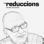 """Recomanem… Feliu Formosa a """"Reduccions"""""""