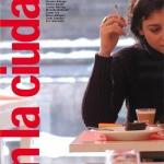 Barcelona cinema… En la Ciudad (Cesc Gay, 2003)