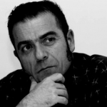 Recordem a Rafael Metlikovez