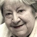 100 anys del naixement de Gloria Fuertes