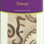 La Biblioteca El Carmel-Juan Marsé recomana… Tatuaje
