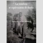 La Biblioteca El Carmel-Juan Marsé recomana… Las sombras se equivocaron de dueño