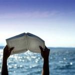 Llibres basats en les vacances dels escriptors