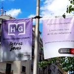 2a edició del concurs literari 'Lletres joves H-G'