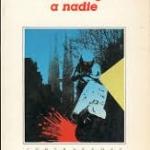 La Biblioteca El Carmel-Juan Marsé recomana… No se lo digas a nadie