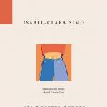 La Biblioteca El Carmel-Juan Marsé…recomana La innocent