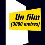 La Biblioteca el Carmel-Juan Marsé  recomana…Un film (3000 metres)