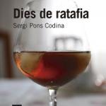 La Biblioteca El Carmel – Juan Marsé recomana: Dies de ratafia, de Sergi Pons Codina