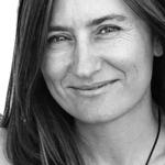 Susanna Rafart, poeta del mes