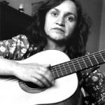 Centenari del naixement de Violeta Parra