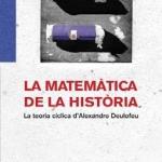Alexandre Deulofeu i la matemàtica de la història
