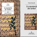 La BAB recomana… Premi Llibres Anagrama de Novel·la 2017