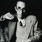 75 anys de la mort de Màrius Torres