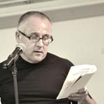 Albert Guiu, poeta del mes