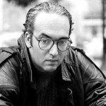 Poeta del mes: Andreu Vidal