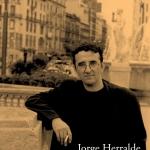 La Biblioteca El Carmel – Juan Marsé recomana: Para Roberto Bolaño, de Jorge Herralde