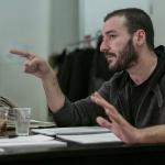 La Biblioteca Horta-Can Mariner recomana… Josep Maria Miró
