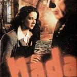 Barcelona cinema… Nada (Edgar Neville, 1947)