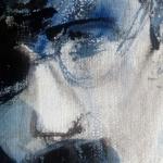 Novetats novel·la i assaig sobre Walter Benjamin