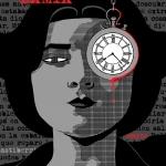 La Biblioteca El Carmel – Juan Marsé recomana el còmic: Lamia