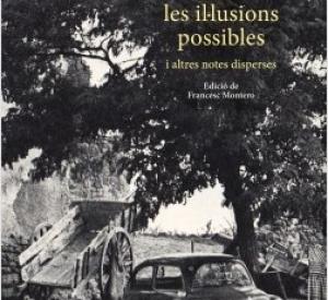 La BAB recomana… Fer-se totes les il·lusions possibles i altres notes disperses de Josep Pla