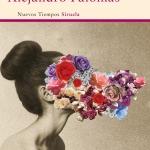 Biblioteca El Carmel-Juan Marsé recomana… Una mare d'Alejandro Palomas