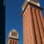 La Biblioteca El Carmel-Juan Marsé recomana…. La Barcelona italiana