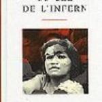 La Biblioteca El Carmel-Juan Marsé recomana… El cel de l'infern