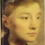 La Biblioteca El Carmel – Juan Marsé recomana: Aloma, de Mercè Rodoreda